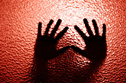 mpumalanga-lesbian-couple-gang-raped-to-be-taught-to-be-women