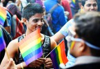 almost-1500-arrested-india-anti-gay-law