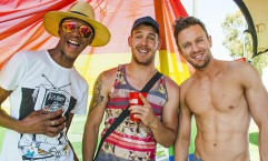 faces_pta_pride_2016