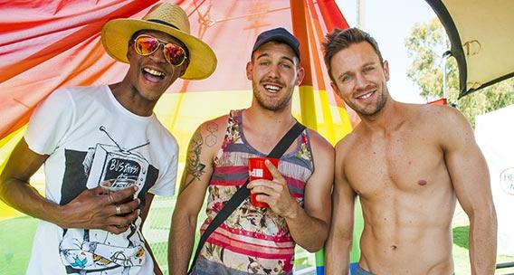 Most Popular Gay Website 35