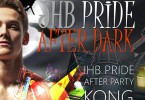 johannesburg_pride_2016_afterparty_kong_lrg