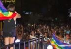 johannesburg_pride_large_03
