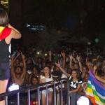 Johannesburg Pride 2016 – Gallery 2