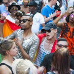 Opinion: The hits and misses of Johannesburg Pride 2016