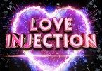 love_injection