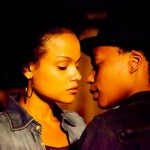 SA's award-winning gay & lesbian feature film now available online
