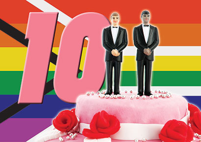 10_years_civil_union_act