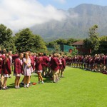 Cape Town school removes gender from hair & jewellery regulations