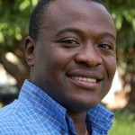 LGBT Zimbabweans have NOT given up