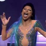 "Yes! Manila von Teez ""breaks free"" to SA's Got Talent top 6"