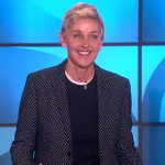 Obama to award Ellen DeGeneres the Presidential Medal of Freedom