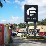 Orlando to turn Pulse gay nightclub into a museum