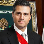 President's marriage equality bid fails in Mexico