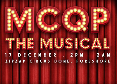 mcqp_2016_changes_bollywood_theme_musical