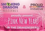 smoking_dragon_pink_new_year