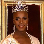 21-year-old student wins Miss Gay Western Cape 2016 title