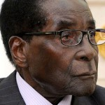 """Zimbabwe rejects LGBT rights, accused of """"spin"""" on same-sex marriage"""