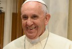 dismay-at-pope-renewed-ban-on-gay-priests