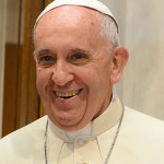 "Dismay at Pope's renewed ""damaging and insulting"" ban on gay priests"