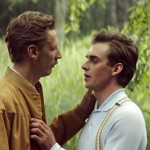 Watch! Here's the trailer for the Tom of Finland biopic