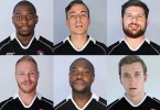 jozi-cats-to-kick-off-big-gay-rugby-tour-of-south-africa