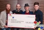 lgbti-community-donates-funds-to-gauteng-charity