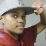 22-year-old Lesbian woman abducted and murdered in Khayelitsha