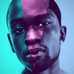 Gay drama Moonlight gets 8 Oscar nominations