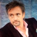 "Richard Hammond slammed for ""eating ice cream is gay"" comment"