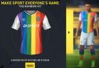russian-wants-to-ban-football-game-for-gay-propaganda