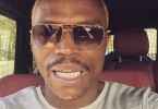 somizi-your-hate-wont-make-me-straight