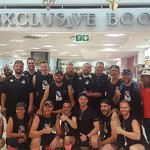 Exclusive Books sponsors Jozi Cats gay rugby tour