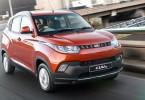 gay_motoring_mahindra_review