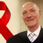 Edwin Cameron 2016 World AIDS Day message: Stigma is the enemy