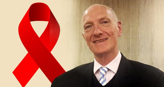 justice_edwin_cameron_world_aids_day-2016-message