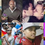 Year in review: Your biggest LGBTI news stories of 2016