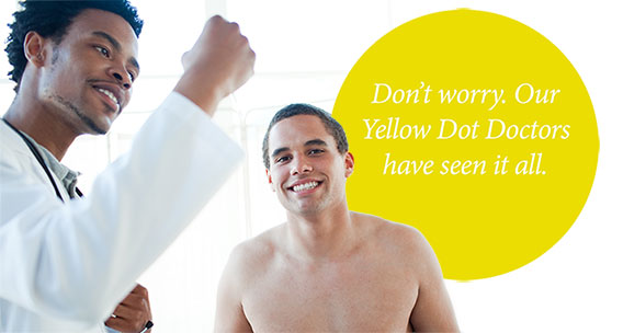 yellow_dot_doctors_for_gay_msm_anova