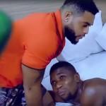 Anger at Nigerian gay rape comedy skit