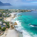 Top gay travel mag names Cape Town's beaches among world's best