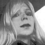 Human rights groups welcome Obama's freeing of Chelsea Manning
