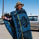 Lesedi FM's Chomane Chomane accused of homophobia