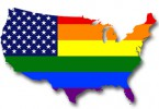 Major-increase-as-Americans-who-identify-as-LGBT-rise-to-10-million