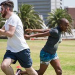 NMB municipality apologises, asks LGBTI touch rugby club to return
