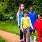 UK Girl Guides and Brownies now open to transgender girls