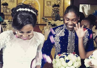 caster_semenya_ties_the_knot_in_white_wedding