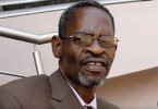 Ken Msonda (YouTube / Nkhani Digest)