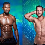 Whew! Here are Cosmopolitan's Sexiest SA Men 2017 finalists