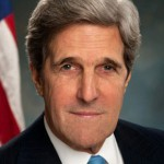 John Kerry in historic apology for anti-gay discrimination