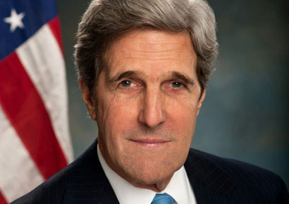 john_kerry_apologises_lgbti_discrinination