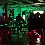 Jozi: H lounge bar – a new space for gay men